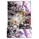 Batman/Fortnite: Bod Nula 6