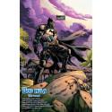 Batman/Fortnite: Bod Nula 2