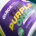 GUICE Real Energy - The Purple One (Kyselé bobule)