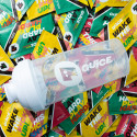 GUICE Real Energy - mix příchutí 3x 10g balení