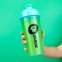 GUICE Real Energy - SNAKE GREEN shaker