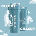 G Fuel Starter kit - Cloud Chaser + 7 testovacích balení