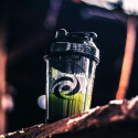G FUEL Blacked out shaker