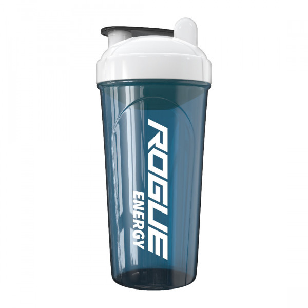Rogue Energy - Gladiator shaker