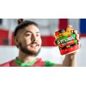 G FUEL Guava (Castro)