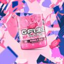 G FUEL Bubble Gum
