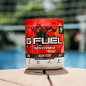 G FUEL Fruit Punch