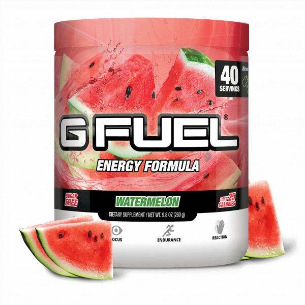 G FUEL Watermelon