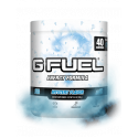 G FUEL Mystery Flavor