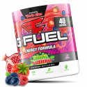 G FUEL FaZeberry (FaZe Clan)